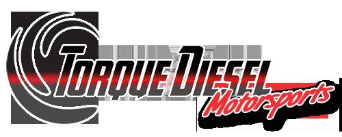 Torque Diesel